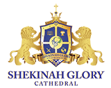 Shekinah Glory Cathedral