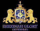 Shekinah Glory Cathedral